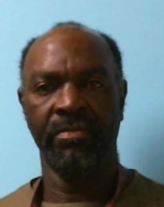 James Jeffery Thrash a registered Sex Offender of Alabama