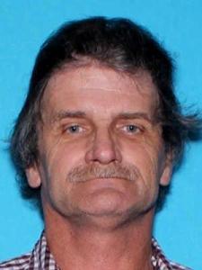 Burley Loyd Talley a registered Sex Offender of Alabama