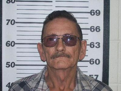 James William Butts a registered Sexual Offender or Predator of Florida