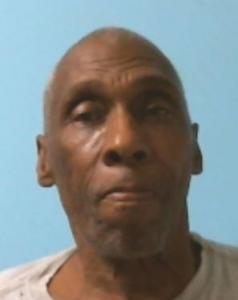 Gene Marvin Crittenden Sr a registered Sex Offender of Alabama