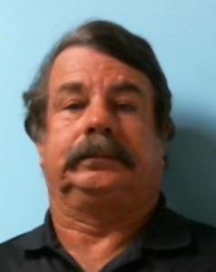 Danny Paul Poole a registered Sex Offender of Alabama