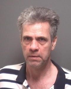 Dwain Scott Tabler a registered Sex Offender of Alabama