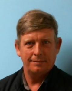 Steven Michael Fisher a registered Sex Offender of Alabama