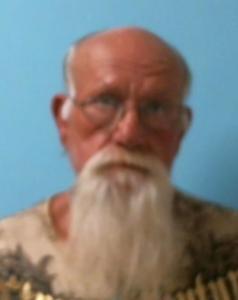 Dallas Tracy Odom Jr a registered Sex Offender of Alabama