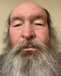 Malcolm Cleveland Soles a registered Sex Offender of Alabama