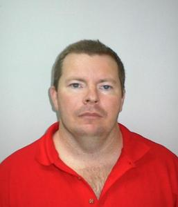 Micheal D Sipes a registered Sex Offender of Alabama