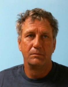 William Lee Johns a registered Sex Offender of Alabama