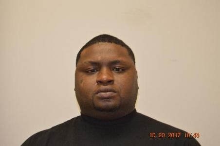 Travis Centel Cain a registered Sex Offender of Alabama