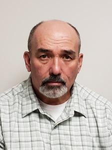 Robert Lloyd Herring a registered Sex Offender of Alabama