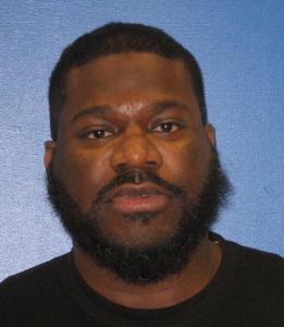Corey Raymond Stewart a registered Sex Offender of Alabama