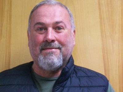 Rodney Lee Franks a registered Sex Offender of Alabama
