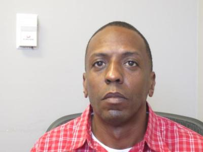 Joe Edward Bennett a registered Sex Offender of Alabama