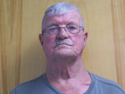 Calvin Bolden Junior a registered Sex Offender of Alabama