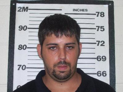 William Patrick West a registered Sex Offender of Pennsylvania