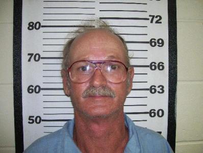 James Henry Duckworth a registered Sex Offender of Arizona