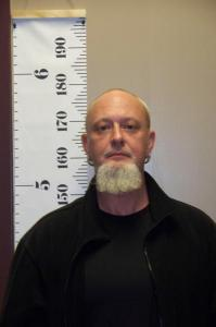Sean Michael Hill a registered Sex Offender of Alabama