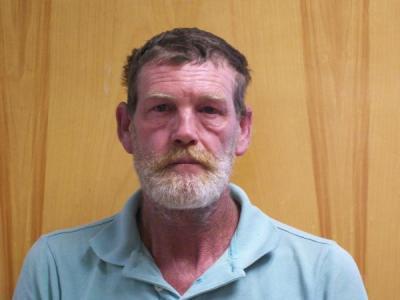Randy David Motes a registered Sex Offender of Alabama