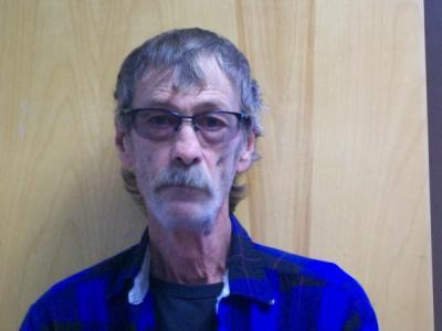Douglas Eugene Bennett a registered Sex Offender of Alabama