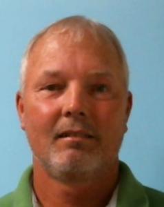 Walter William Watson II a registered Sex Offender of Alabama