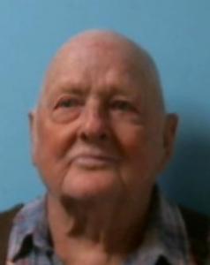 Richard Duane Kelley a registered Sex Offender of Alabama
