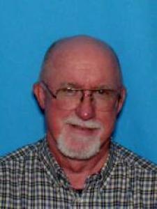 Charles Gordon Jones a registered Sex Offender of Alabama