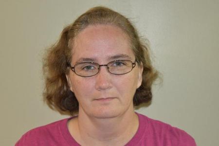 Phoebe Ann Singleton a registered Sex Offender of Alabama