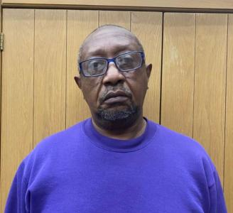 Willie James Gray a registered Sex Offender of Alabama