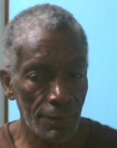 Joseph Anthony Brundidge a registered Sex Offender of Alabama