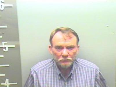 Stuart James Macfarlane a registered Sex Offender of Alabama
