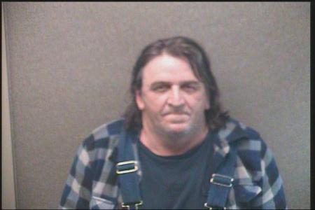 Leonard Mcneal a registered Sex Offender of Alabama