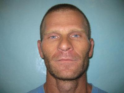 Daniel Lee Fields a registered Sex Offender of Alabama