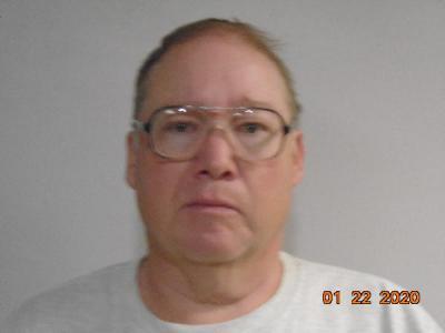 Bryan Alexander Foster a registered Sex Offender of Alabama