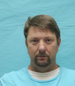 Joel Clayton Milstead a registered Sex Offender of Alabama