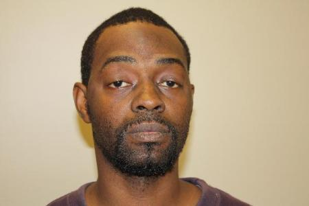 Cornelius Fitzgerald Murray a registered Sex Offender of Alabama