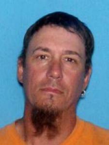 Matthew James Mahr a registered Sex Offender of Alabama