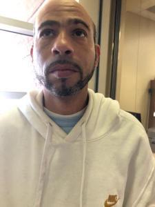 Ferrico Decurtrey Jones a registered Sex Offender of Alabama