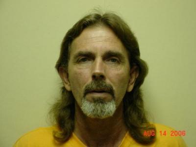 Paul Eugene Webster a registered Sexual Offender or Predator of Florida