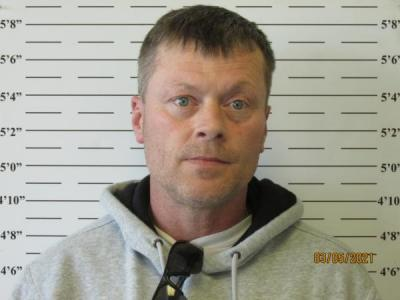 Anthony Houston Green a registered Sex Offender of Alabama