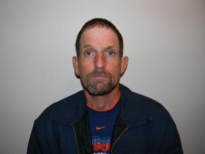 Lowell Duncan Abner a registered Sex Offender of Alabama