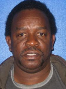 Bobby None Ramsey Sr a registered Sex Offender of Alabama