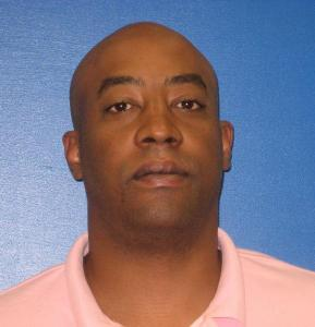Anthony Lamon Bell a registered Sex Offender of Alabama