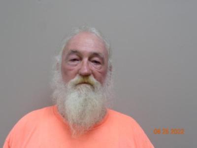 Howard Oval Gant Jr a registered Sex Offender of Alabama
