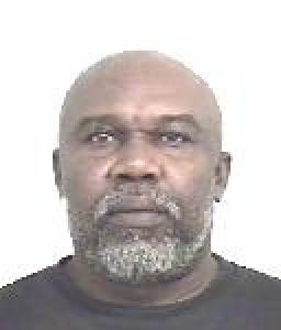 Anthony Preston Mullen a registered Sex Offender of Alabama