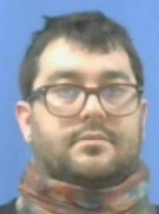 Marc A Coale a registered Sex Offender of Alabama