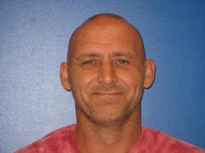 Frank Edward Brown a registered Sex Offender of Alabama