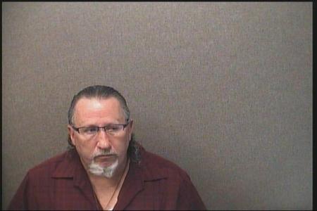 Louis Edward Mack a registered Sex Offender of Alabama