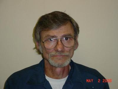 Ernest Eugene Pippin a registered Sex Offender of Kentucky