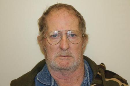 Robert Franklin Leffingwell a registered Sex Offender of Alabama