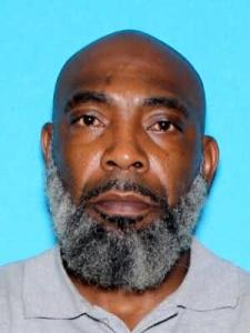 Oscar James Booker a registered Sex Offender of Alabama