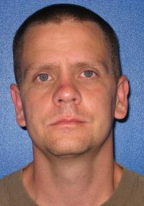 Charles Ray Mccoy a registered Sex Offender of Alabama